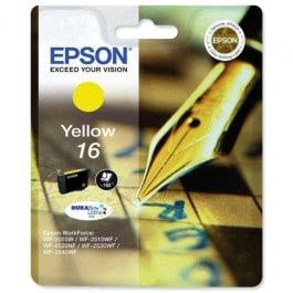 """""""Epson 16"""""""