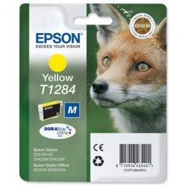 """""""Epson T1284"""""""