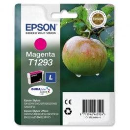 """""""Epson T1293"""""""