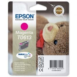 """""""Epson T0613"""""""