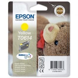 """""""Epson T0614"""""""