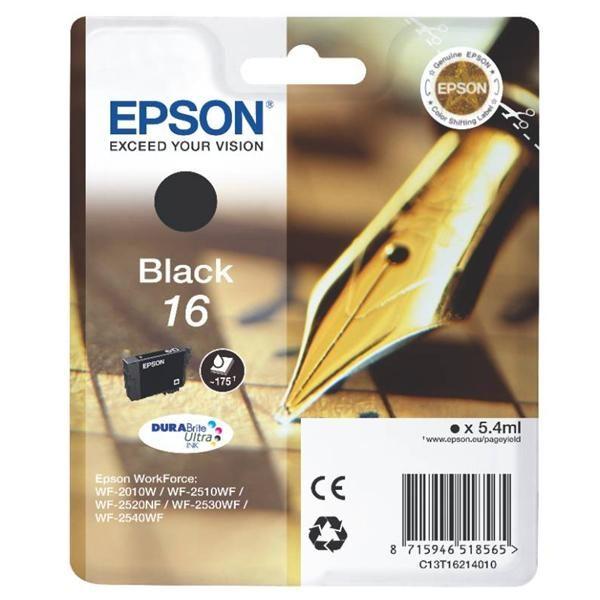 """""""Epson T162140"""""""