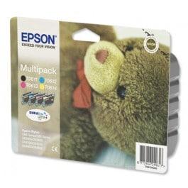 """""""Epson T0615"""""""