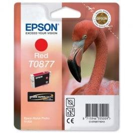 """""""Epson T0877"""""""