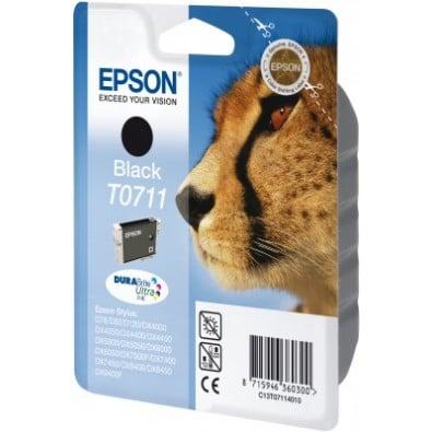 """""""Epson T0711"""""""