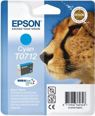 """""""Epson T0712"""""""