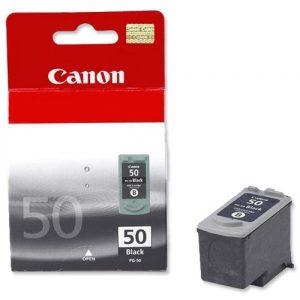 """Canon PG-50"""