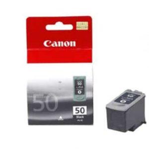 """Canon PG50"""