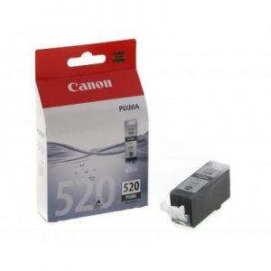 """Canon 520"""