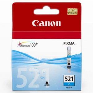 """""""Canon CLI-521C"""""""