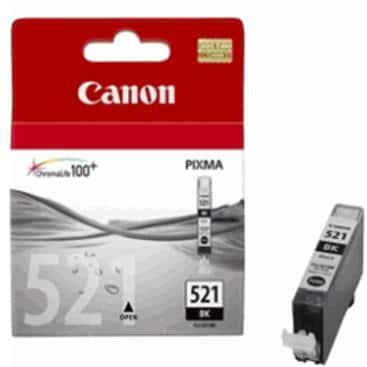 """""""Canon CLI-521BK"""""""