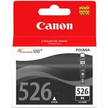 """""""Canon CLI526BK"""""""