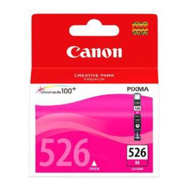 """""""Canon CLI-526M"""""""