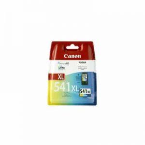 """""""Canon CL-541"""""""