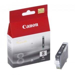 """""""Canon CLI-8BK"""""""