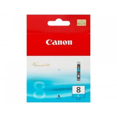 """""""Canon CLI-8C"""""""