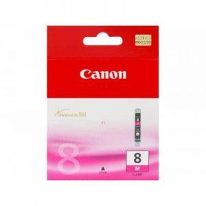 """""""Canon CLI-8PM"""""""