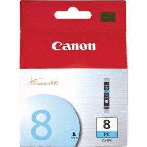 """""""Canon CLI-8PC"""""""