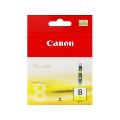 """Canon CLI-8Y"""