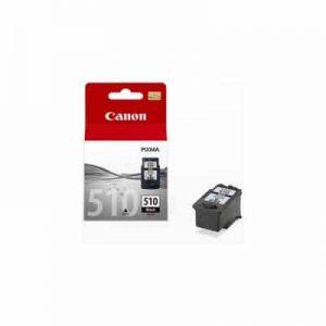 """Canon PG-510"""