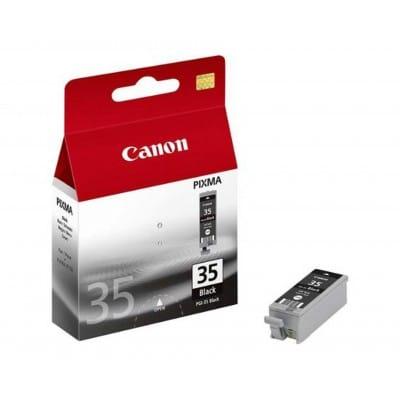 """""""Canon PGI-35"""""""