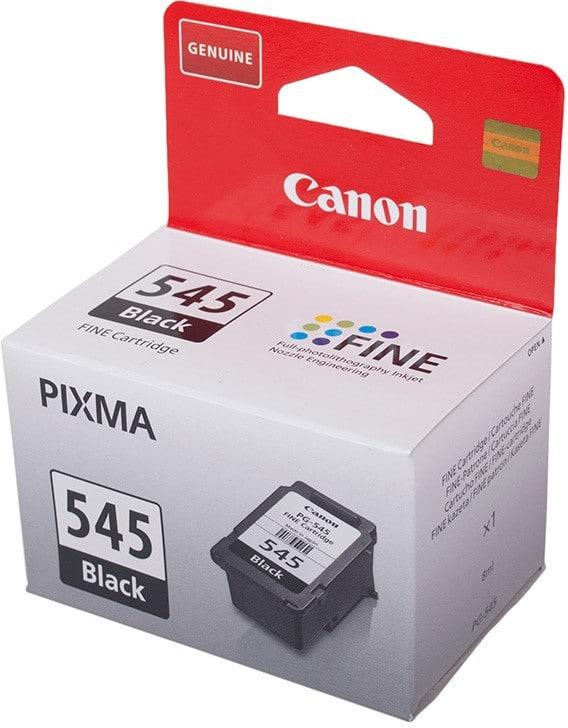 """Canon PG-545"""