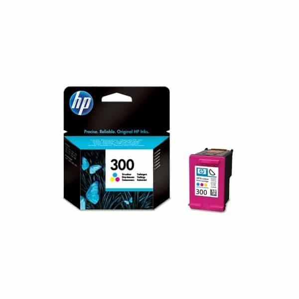 """HP 300"""